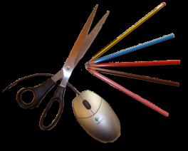 Image Result For Home Design Linuxa